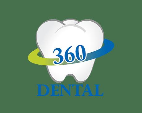 360 Dental image 0
