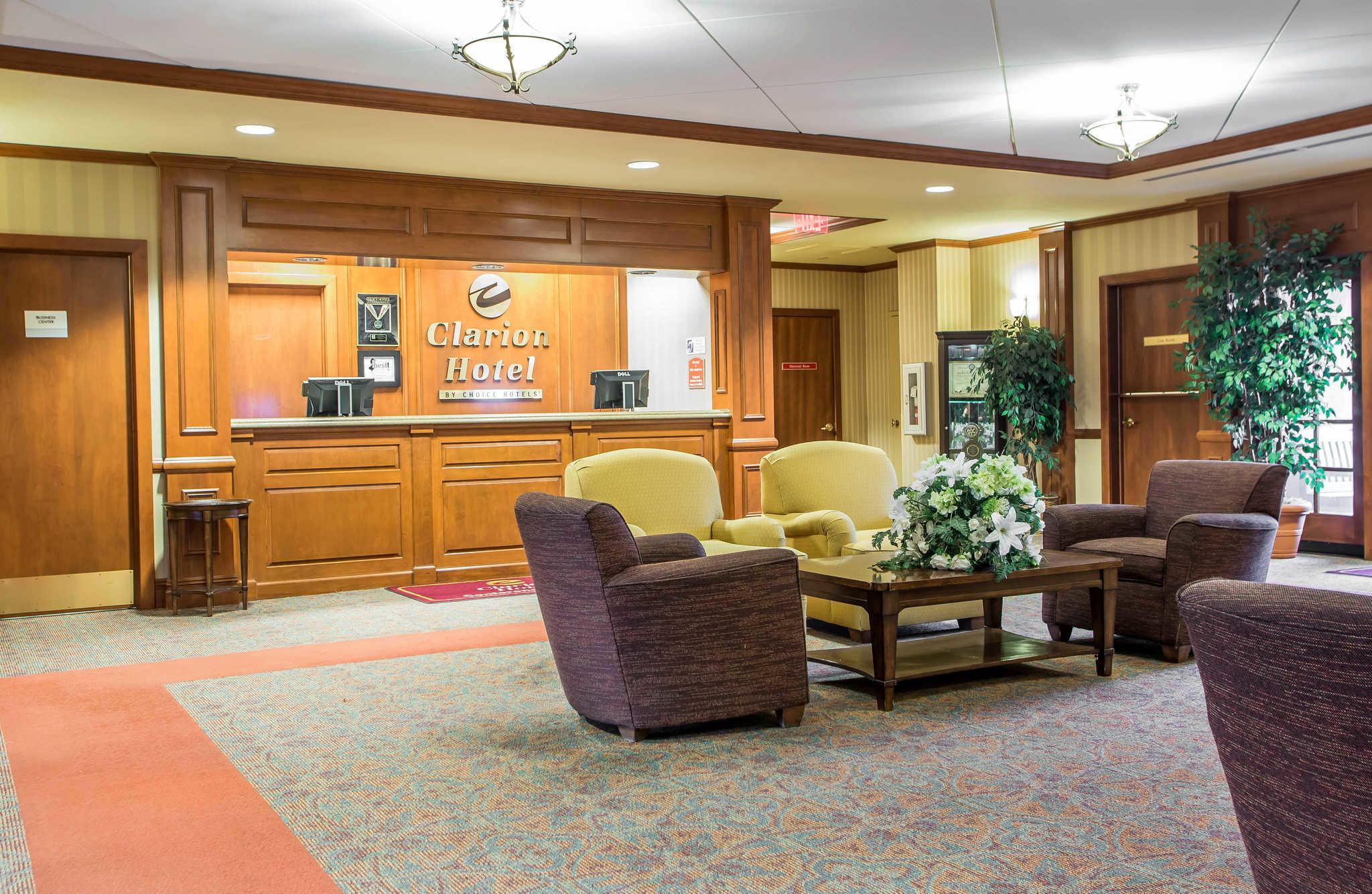 clarion hotel conference center toms river nj. Black Bedroom Furniture Sets. Home Design Ideas