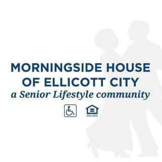 Morningside House of Ellicott City