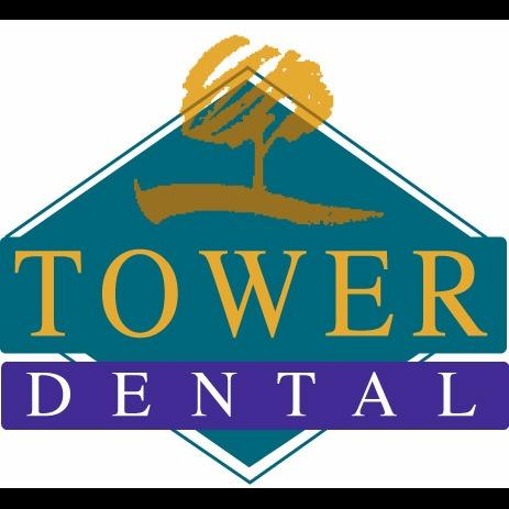 Tower Dental Associates image 5
