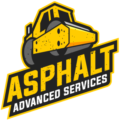 Asphalt Advanced Services