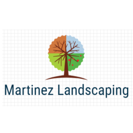 Martinez Landscaping