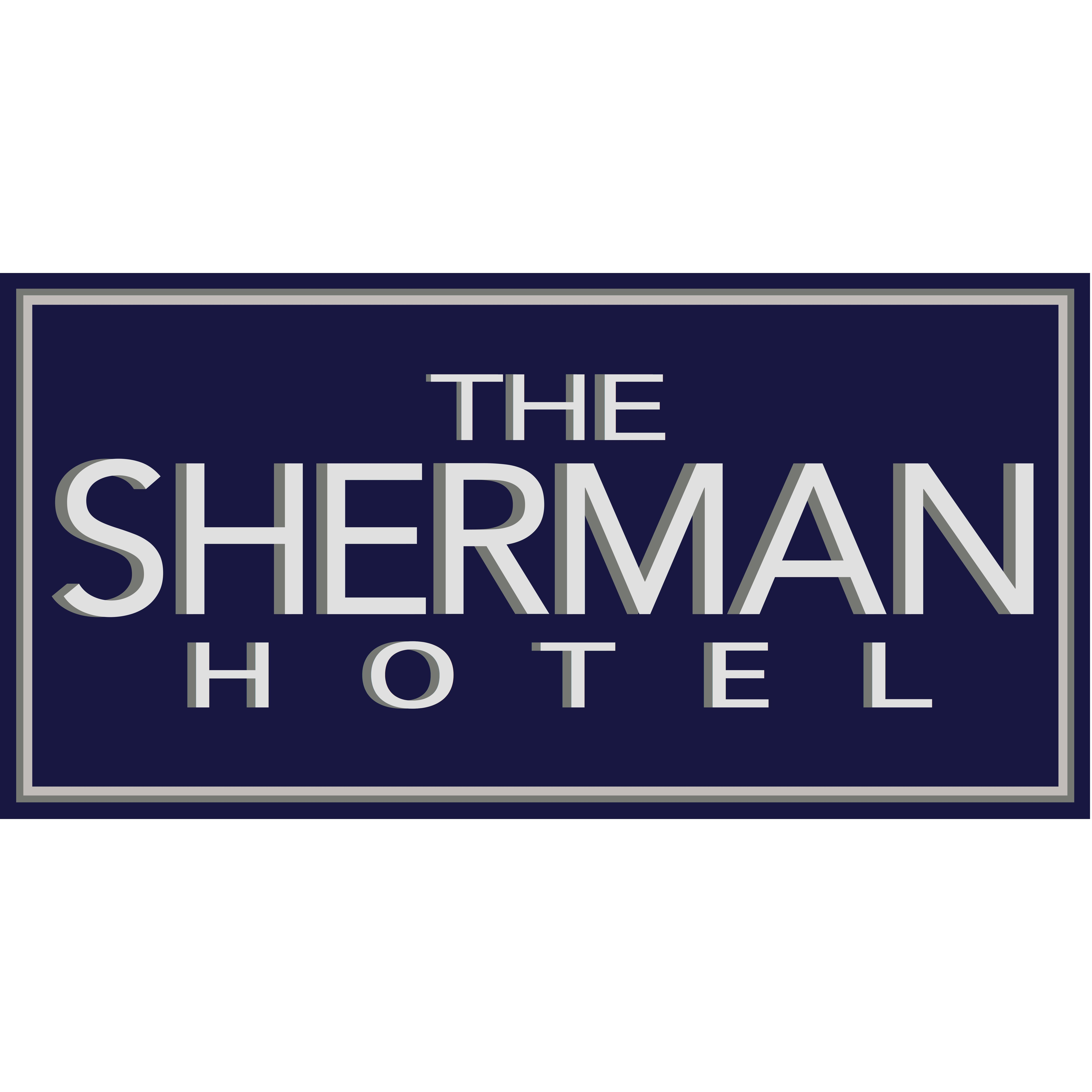 The Sherman Hotel