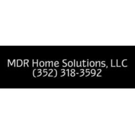 MDR Home Solutions, LLC