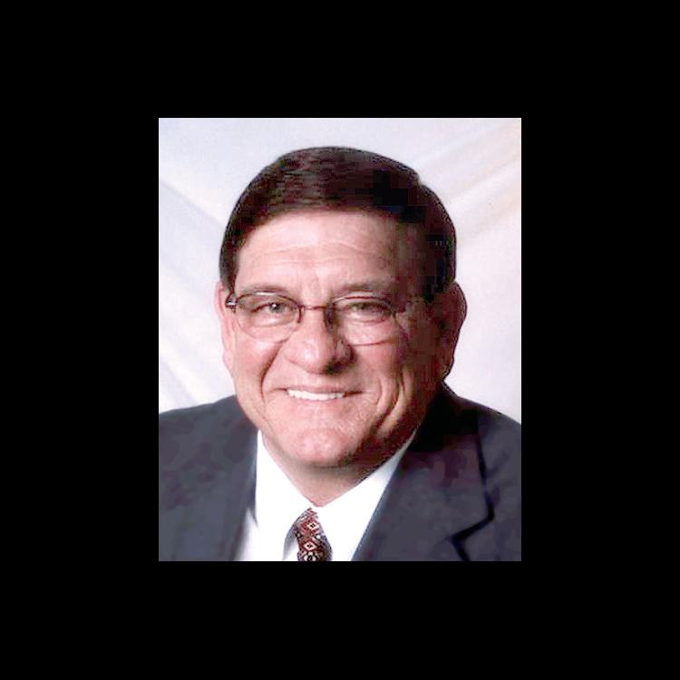 Steve Bowler - State Farm Insurance Agent image 0