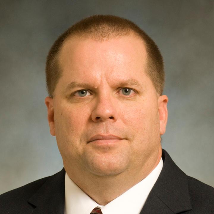 David andrews missouri farm bureau insurance in buffalo for Bureau insurance