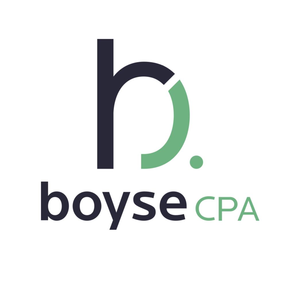 Boyse CPA Royal Oak image 0