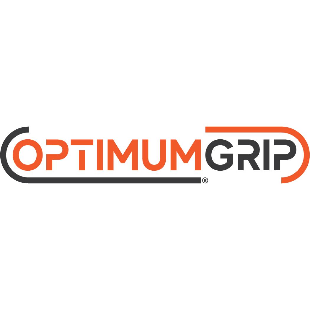 Optimum Grip image 2