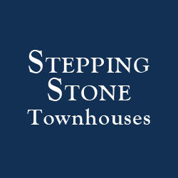 Stepping Stone Townhouses