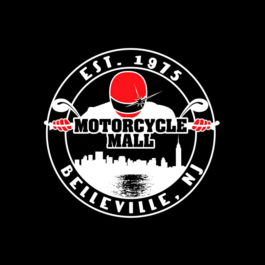 motorcycle mall cruiser magazine order subscription fax subscriber form single version