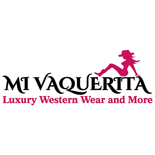 Mi Vaquerita Luxury Western Wear & More