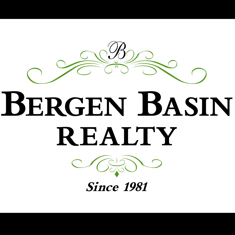 Bergen Basin Realty