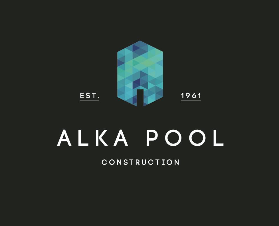 Alka Pool Construction Ltd in Burnaby