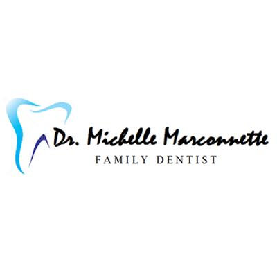Dr. Marconnette Michelle D.D.S