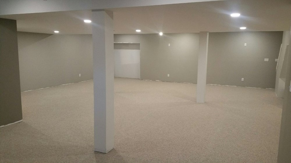 G. Talley Carpet & Floor, LLC image 1