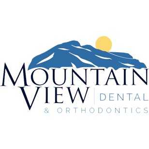 Mountain View Dental and Orthodontics