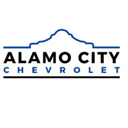 Alamo City Body Shop