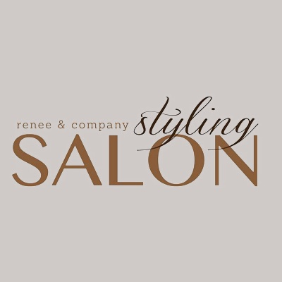 Renee And Company Styling Salon