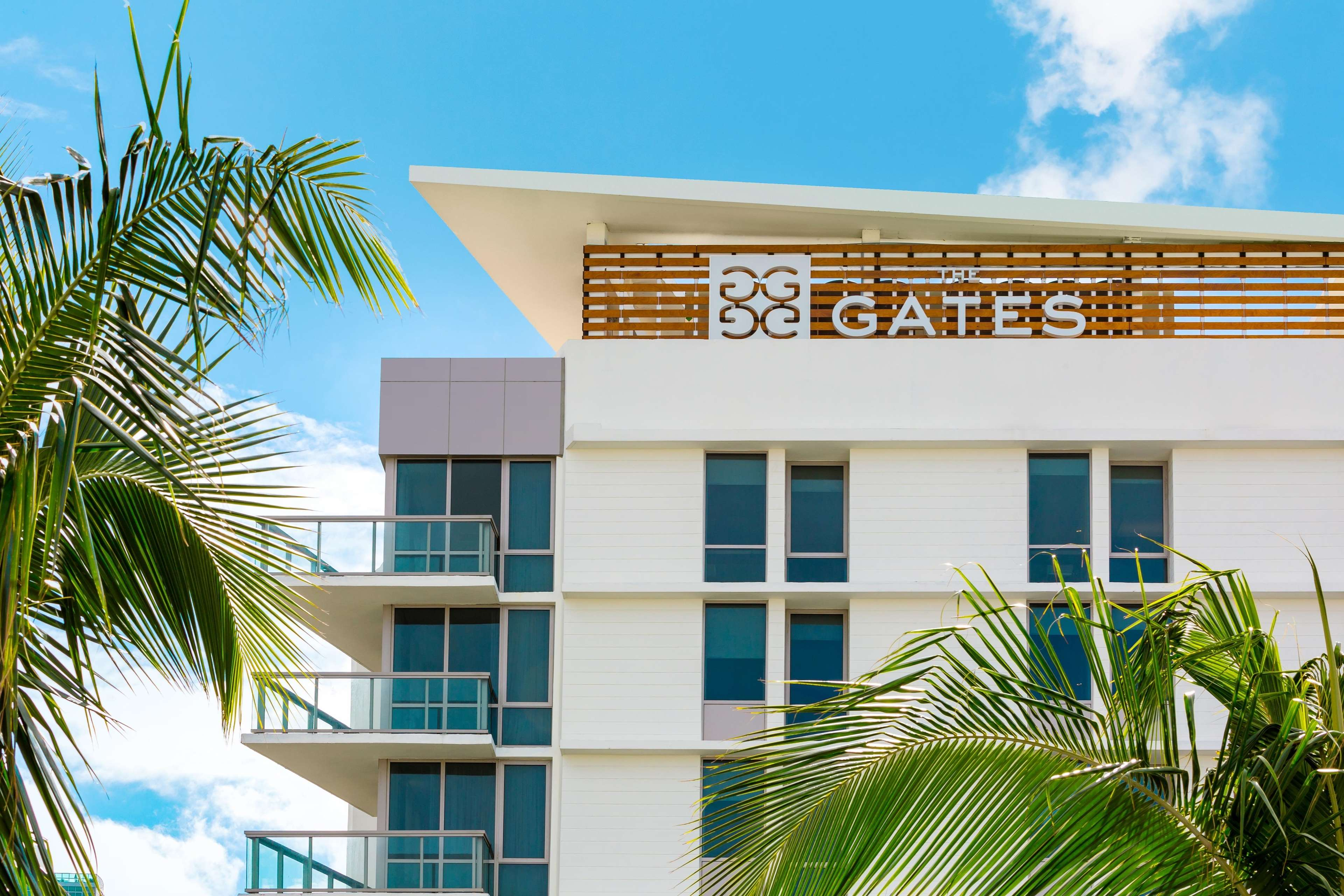 The Gates Hotel South Beach - a DoubleTree by Hilton image 9