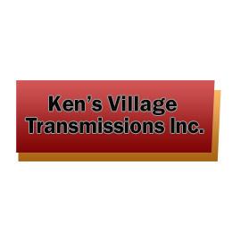 Ken's Village Transmissions inc. image 1