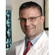 Bryan T. Kelly, MD