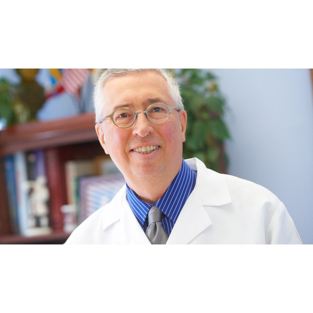 Image For Dr. Philip C. Caron MD, PHD