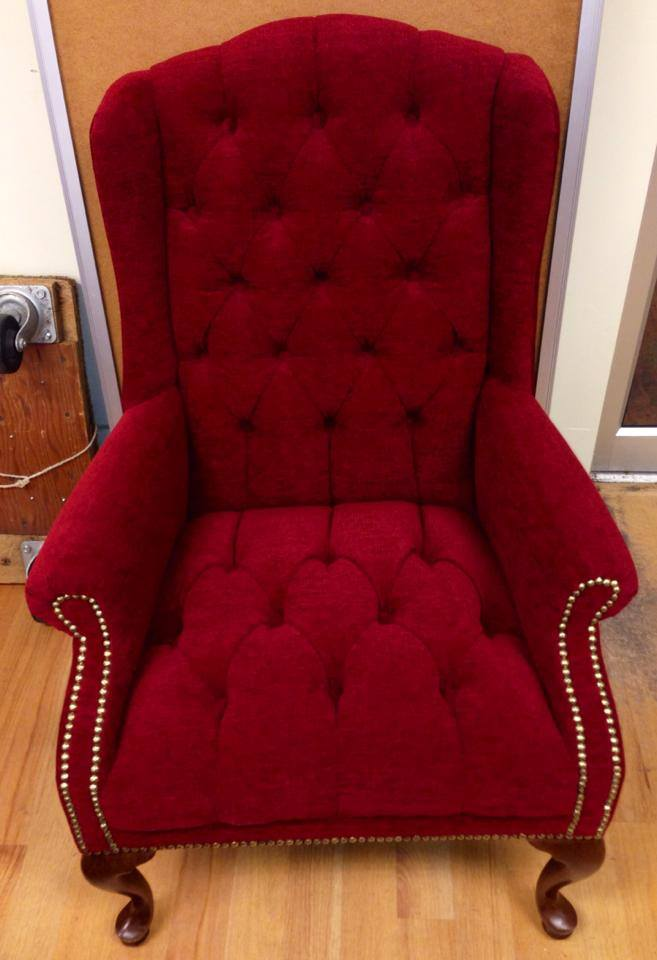 Durobilt Upholstery image 16