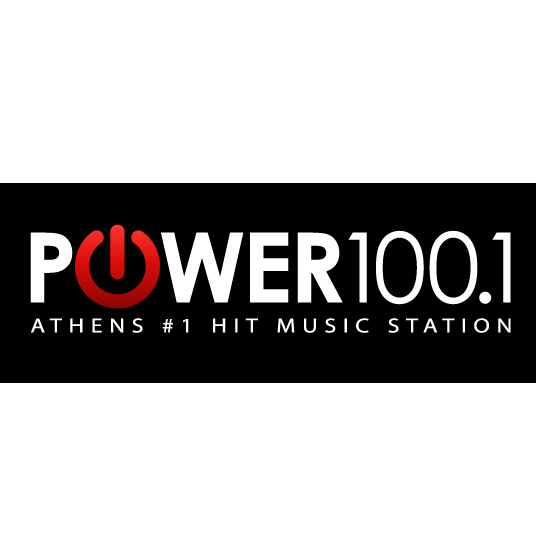 Power 100.1 (WPUP)
