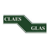 Logo Glas Claes