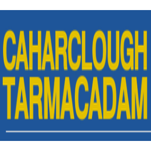 Caharclough Tarmacadam Ltd.