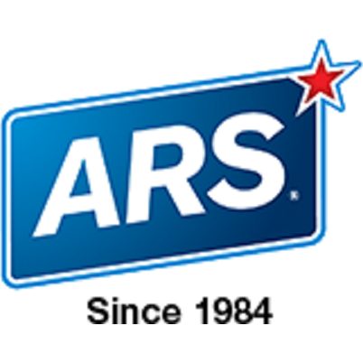 ARS of Boston