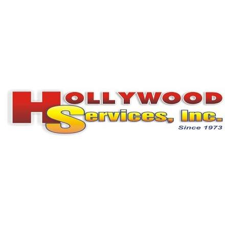 Hollywood Services, Inc.