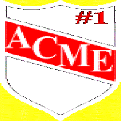 Acme Fence, LLC.