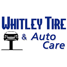 Whitley Tire And Auto Care