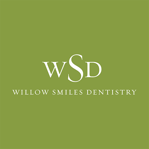 Willow Smiles Dentistry