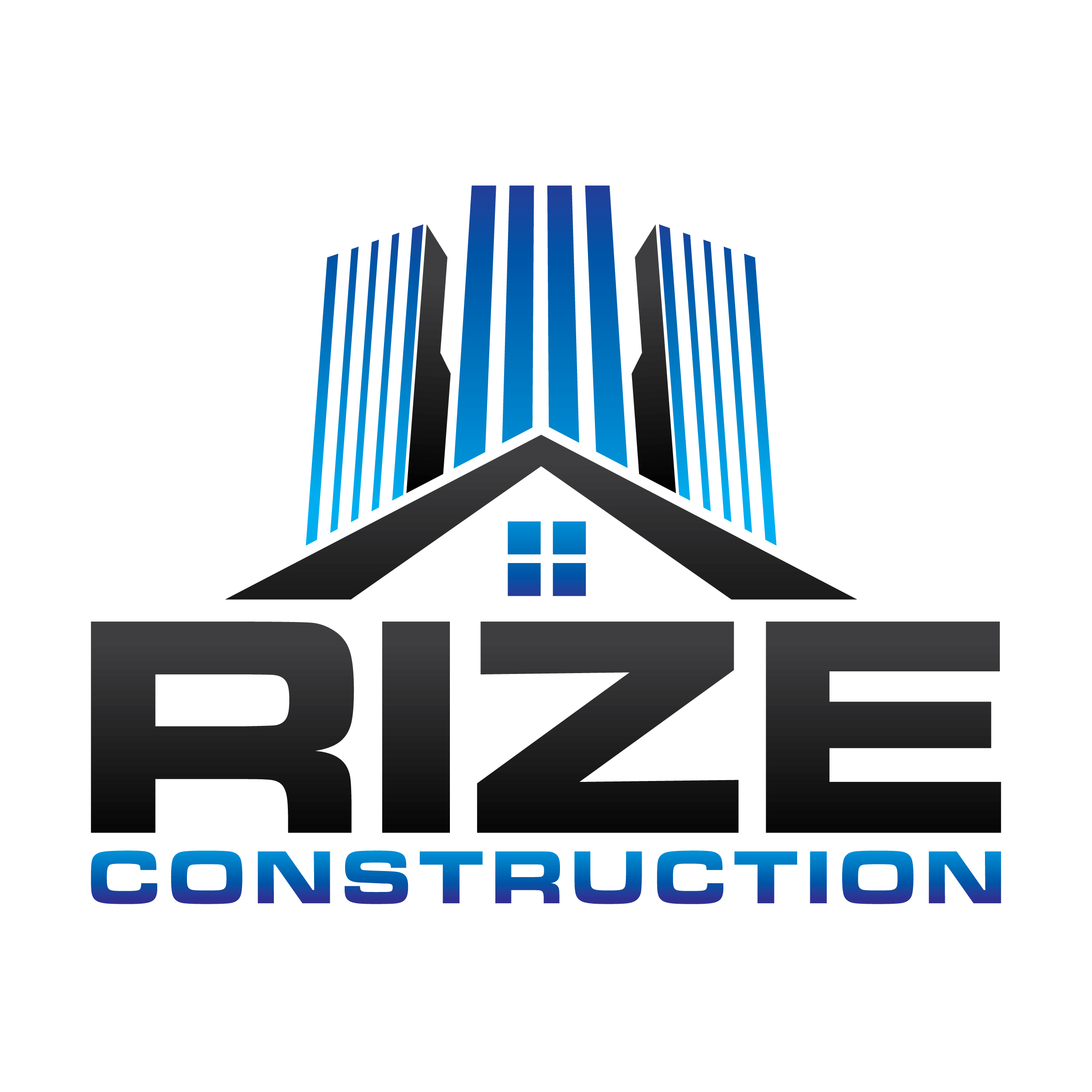 Rize Construction LLC