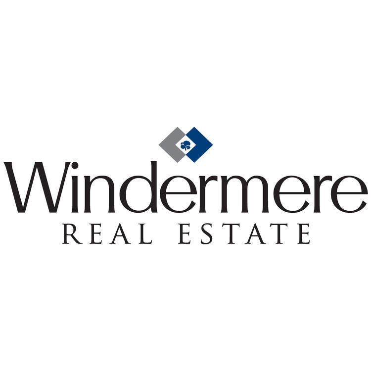 Shauna Manning Shoop with Windermere Homes & Estates