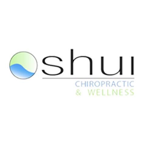 Shui Chiropractic & Wellness