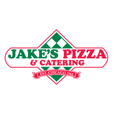 Jake's Pizza & Catering