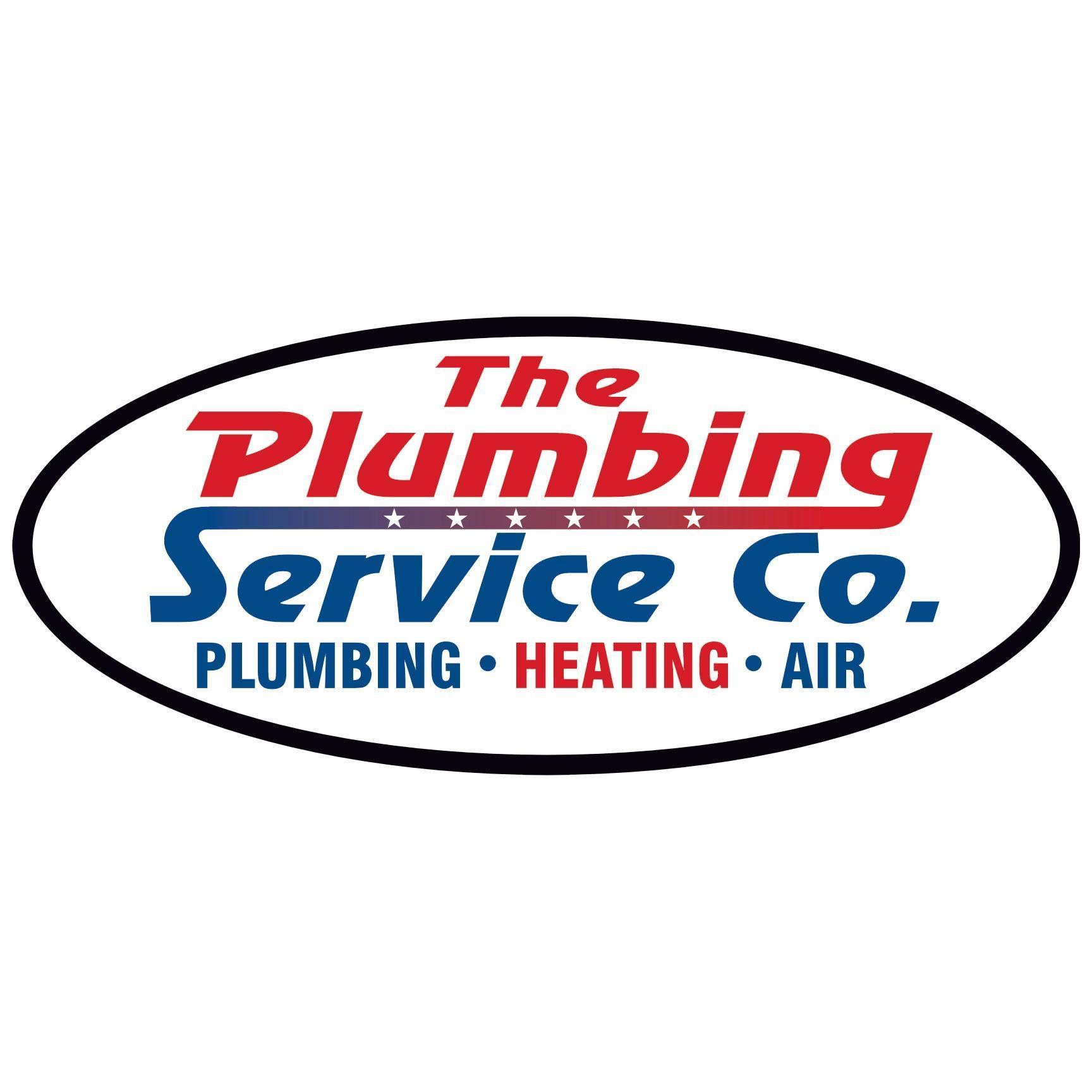 The Plumbing Service Company