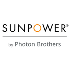 SunPower by Photon Brothers - Denver