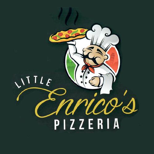 Little Enrico's Pizzeria