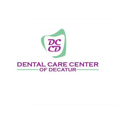 Dental Care Center of Decatur