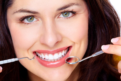 Charleston Center for Cosmetic and Restorative Dentistry | Charleston, SC, , Dentist