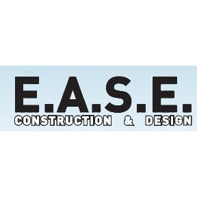 E.A.S.E. Construction