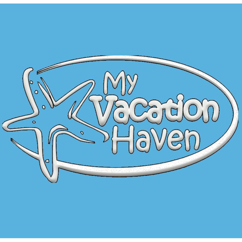 My Vacation Haven Vacation Rentals