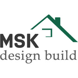 MSK Design Build