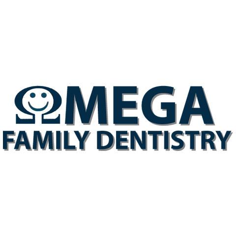 Omega Family Dentistry
