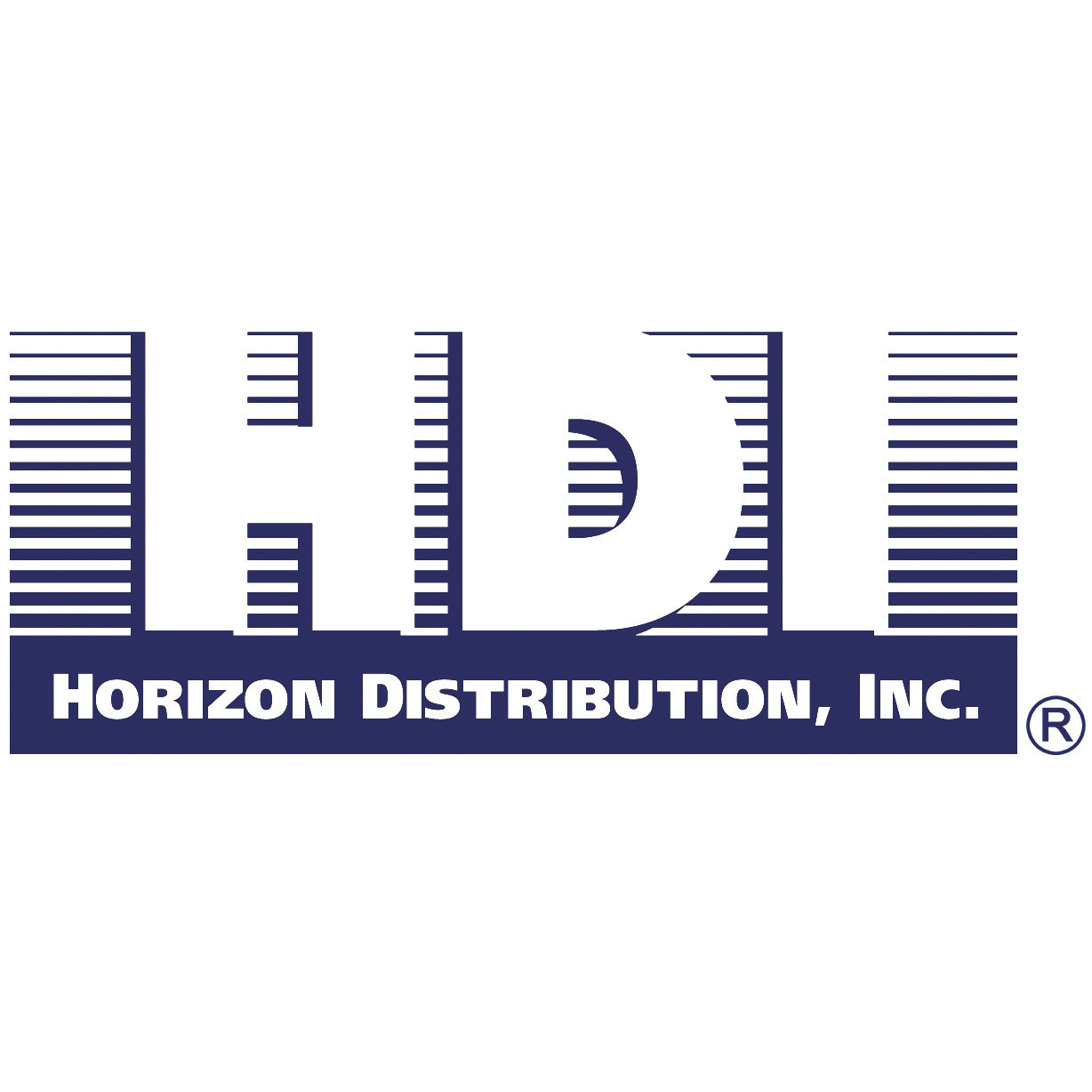 Horizon Distribution, Inc.