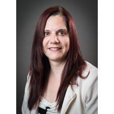 Karen L Hurwitz, MD